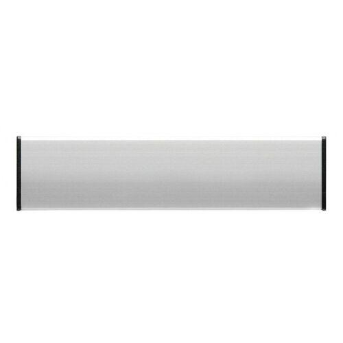 B2B Partner Türtafeln für selbstklebende folien, 187 x 31 mm