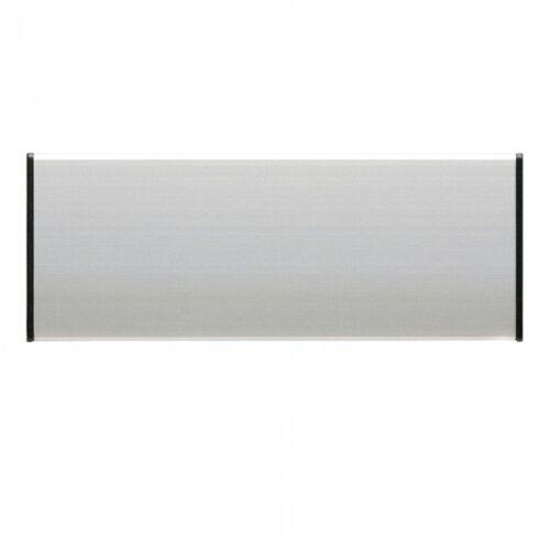 B2B Partner Türtafeln für selbstklebende folien, 187 x 62 mm