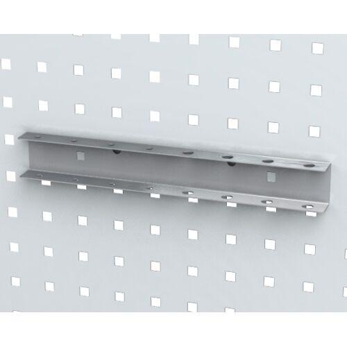 Alfa 3 Schraubendreherhalter - 4 x dm. 6,5 mm / 4 x dm. 10,5 mm