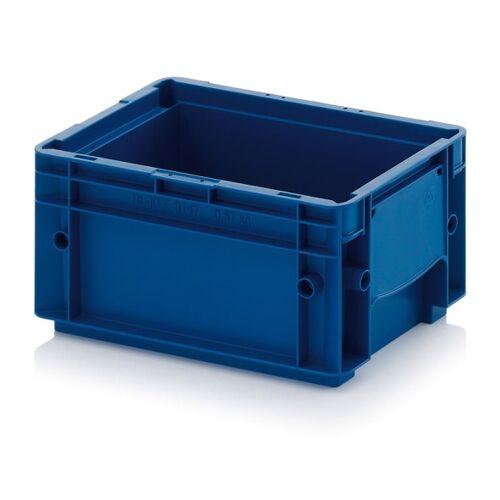 AUER Kunststoff-klt-behälter vda-rl-klt 3147