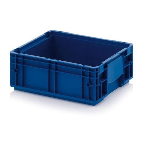 AUER Kunststoff-klt-behälter vda-rl-klt 4147
