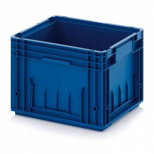 AUER Kunststoff-klt-behälter vda-rl-klt 4280