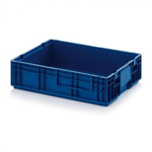 AUER Kunststoff klt-behälter vda-rl-klt 6147