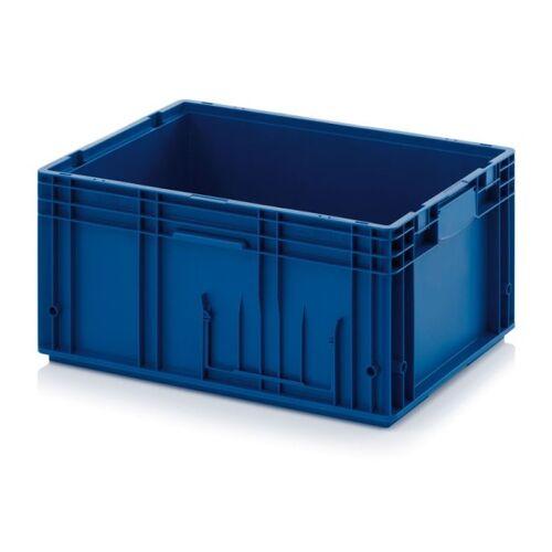 AUER Kunststoff klt-behälter vda-rl-klt 6280