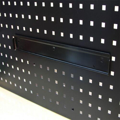 B2B Partner Halter für kunststoffboxen