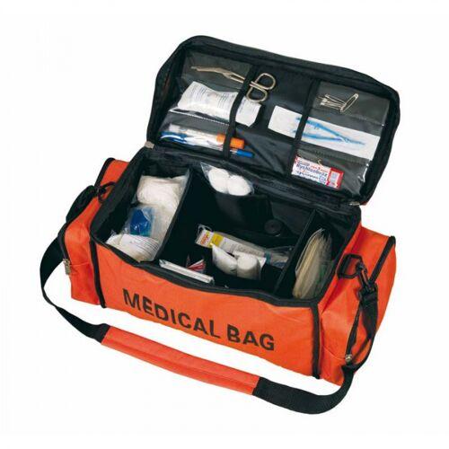 B2B Partner Medizinische taschen