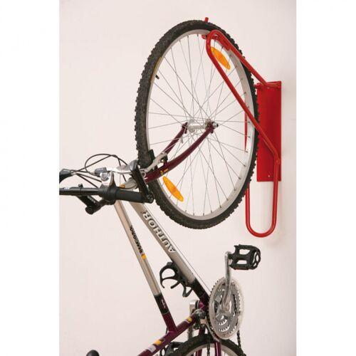 B2B Partner Fahrrad wandhalter, für 1 fahrrad