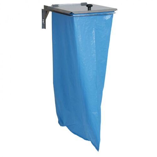 B2B Partner Müllsackhalter mit deckel