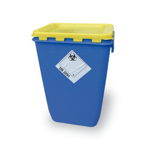 B2B Partner Klinik-box, 50 l