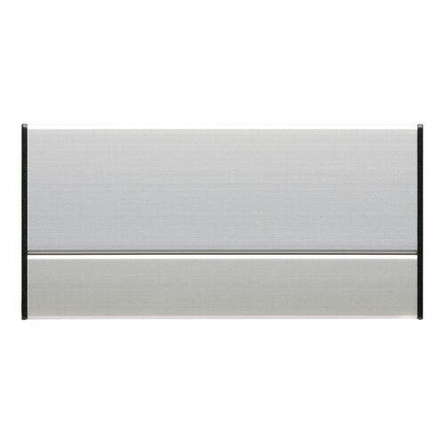 B2B Partner Türtafeln für selbstklebende folien, 187 x 93 mm