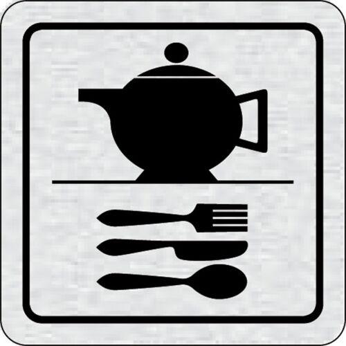 B2B Partner Piktogramm - küche