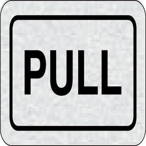 B2B Partner Piktogramm - pull