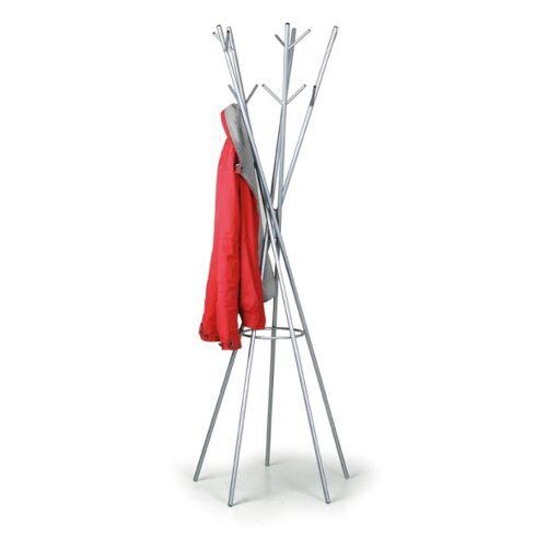 B2B Partner Kleiderständer aus metall