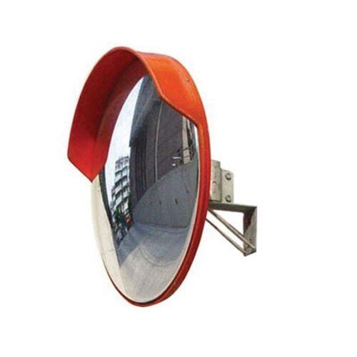 B2B Partner Universalspiegel, durchmesser 1000 mm
