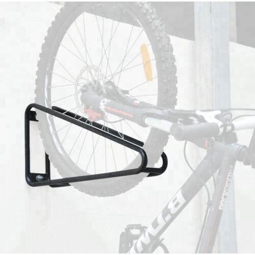 B2B Partner Fahrrad-wandhalterung, 1 fahrrad
