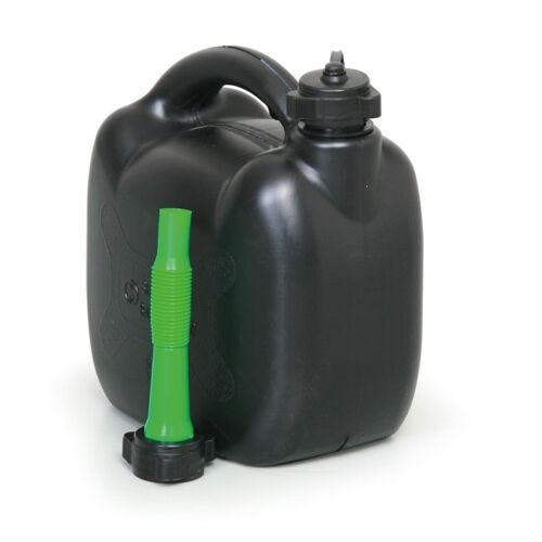 B2B Partner Hdpe-kanister für treibstoffe, 5 l