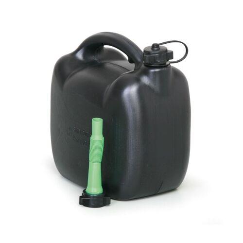 B2B Partner Hdpe-kanister für treibstoffe, 10 l