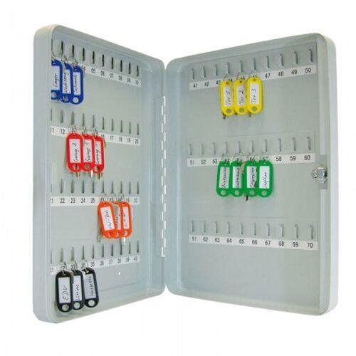B2B Partner Schlüsselschrank, 160 schlüssel