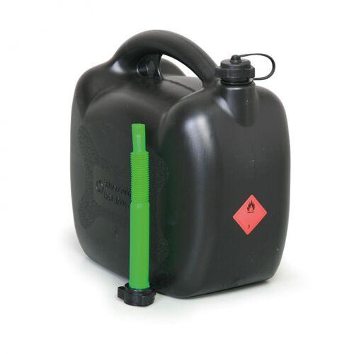 B2B Partner Hdpe-kanister für treibstoffe, 20 l