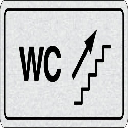 B2B Partner Piktogramm - wc oben rechts