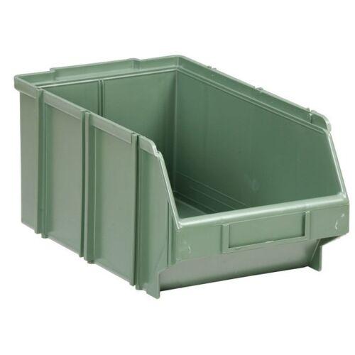 Artplast Kunststoffbox aus polystyrol, 212 x 360 x 165 mm