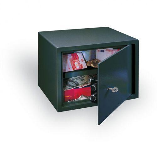COMSAFE Mechanischer möbeltresor bt z1, 16 l