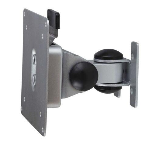 B2B Partner Monitorhalter wand, 1 monitor