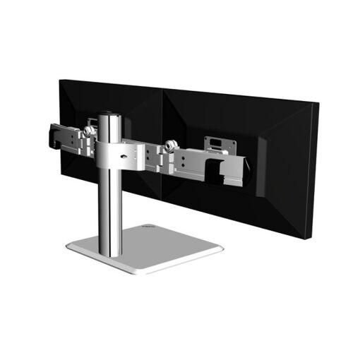 B2B Partner Monitorständer für 2 monitore