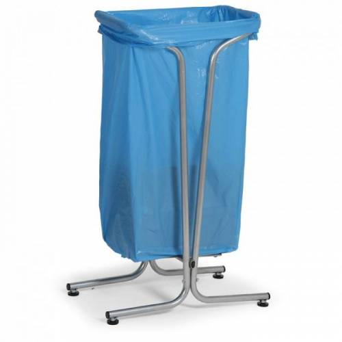 B2B Partner Müllsackständer