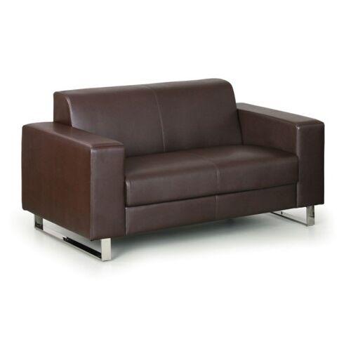B2B Partner Sofa primator, 2 sitzflächen