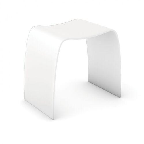B2B Partner Tisch bentwood, weiß