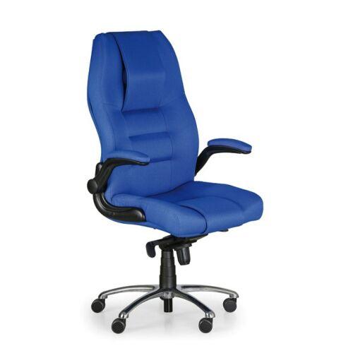 Antares Dispatching stuhl mason, blau