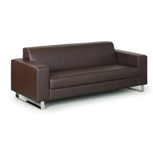 B2B Partner Sofa primator, 3 sitzflächen