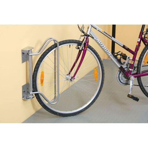 B2B Partner Fahrradständer zur wandmontage, wandparker mit einstellung des