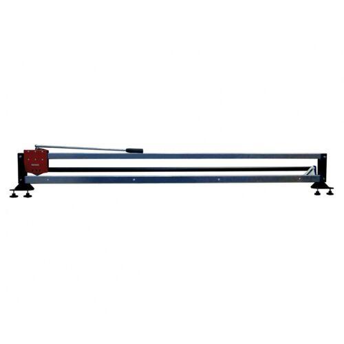 B2B Partner Schneidgerät für verpackungsmaterial, 1250 mm