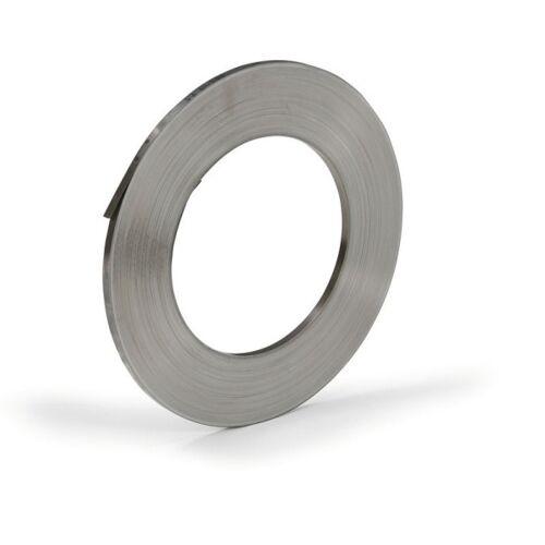 B2B Partner Stahlband 19 x 0,8 mm