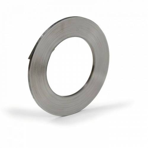 B2B Partner Stahlband 13x0,5 mm
