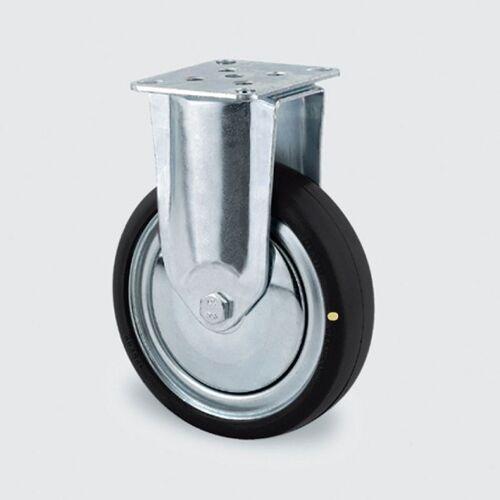 TENTE Antistatisches armaturenrad, 50 mm