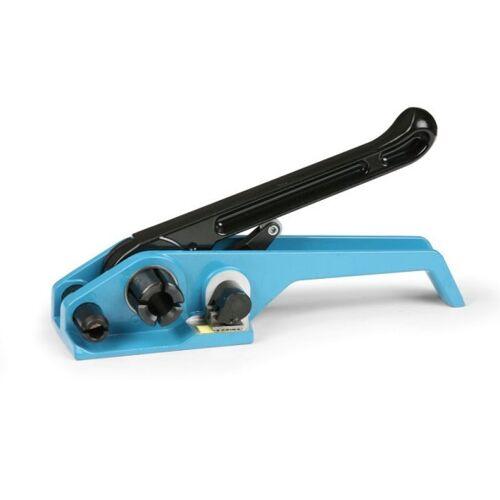 B2B Partner Handspanner für pes-band 12 - 32 mm