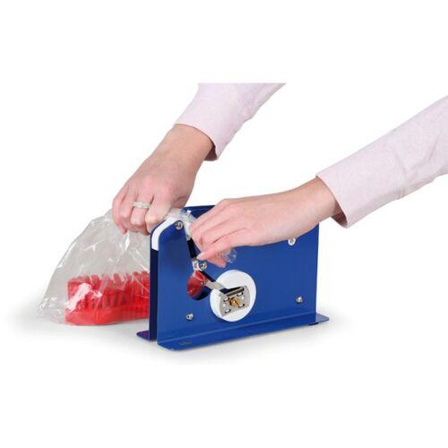 B2B Partner Tütenklebemaschine