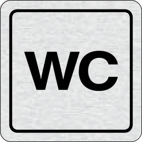 B2B Partner Piktogramm - wc