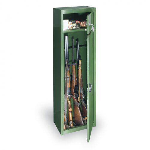 COMSAFE Waffenschrank - mechanisches schloss