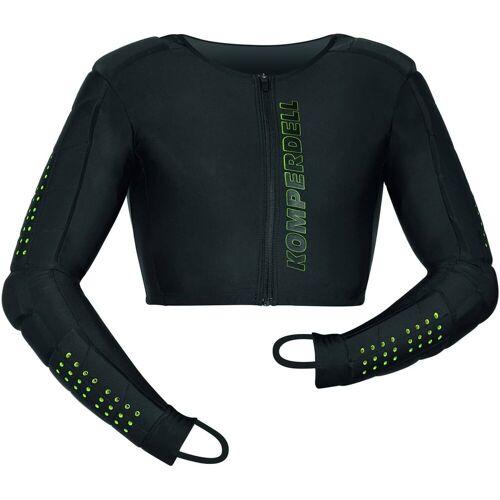 Komperdell Protektor Slalom Shirt
