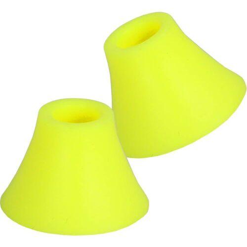 Leki Abfahrts- und SG-Tüten 32 mm (Paar)