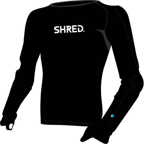 Shred Protective Ski Race Jacket