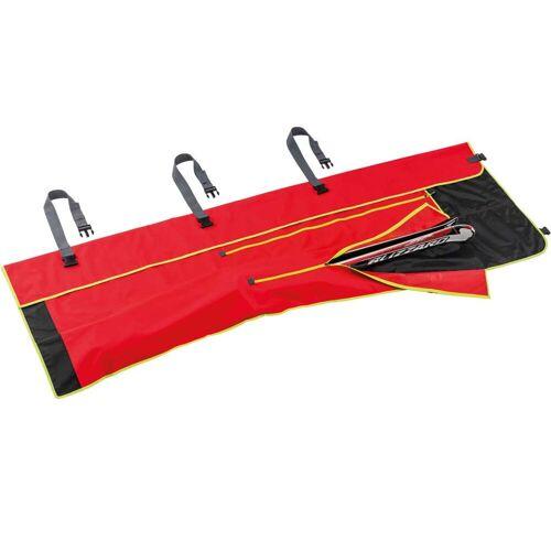 Leki Ski Wrap Bag Alpine (für 3 Paar Alpinski)