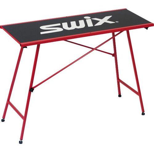 Swix Rennwachstisch 120 x 45 cm