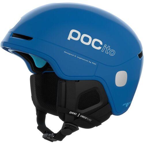 POCito Obex SPIN fluorescent blue