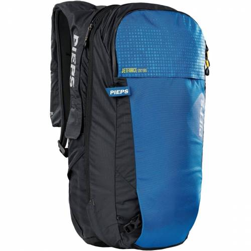 PIEPS JETFORCE BT Pack 25 sky-blue