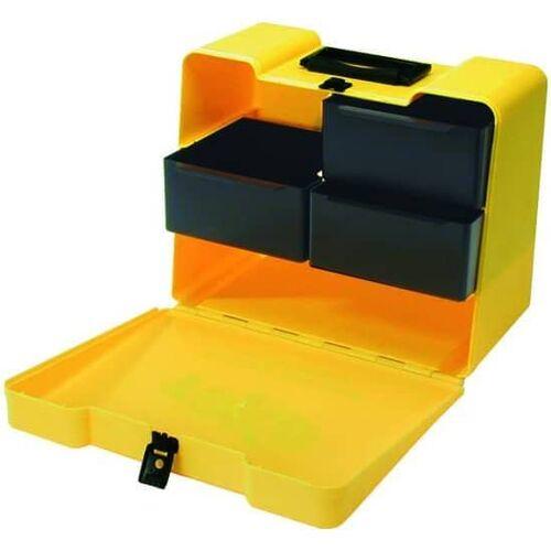 Toko Handy Box